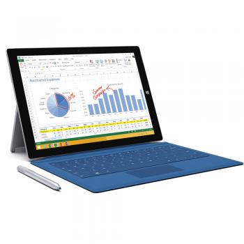 Microsoft 12